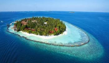 Best Andaman Tour Package 5n6d