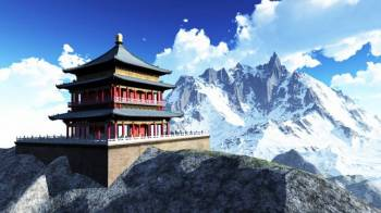 Bhutan Tour Package Exclusive Sightseing 5n6d