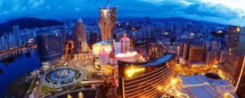 Fabulous Hong Kong & Macau Tour Package 5n6d