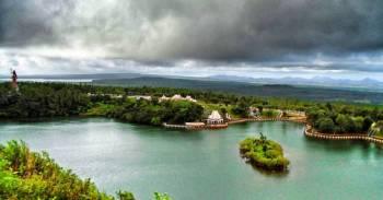 Mauritius Tour 5 Tour