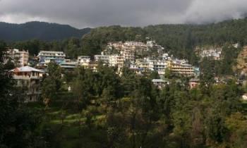 Village Tourism Plan 4 Days