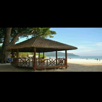 4 Night and 5 Day Mas Trip Explore Andaman Tour