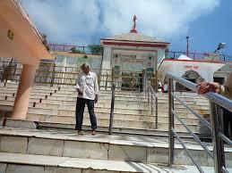 4 Devi Darshan Tour