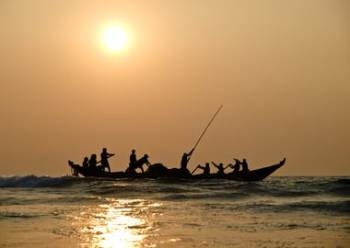 Amazing Adventure Goa Tour