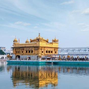 Punjab-amritsar Tour-crazy-pb-01