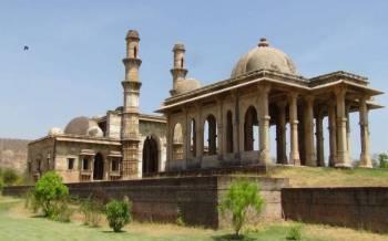 Gujarat Tour for 03 Night / 04 Days
