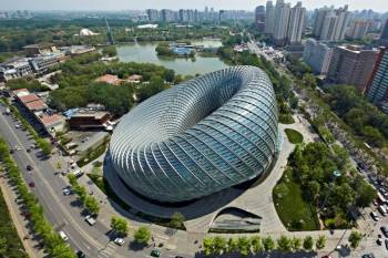 Beijing Tour 7 Days