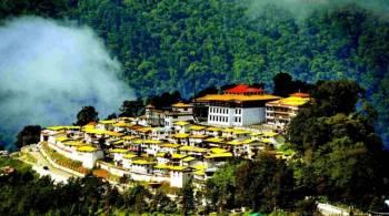 Explore Arunachal (Standard) Tour