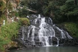 3 Nights 4 Days Super Meghalaya Trip