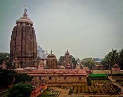 Delhi With Puri Tour