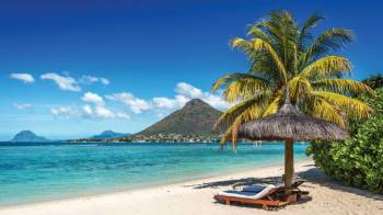 Mauritius Value 4 N Tour