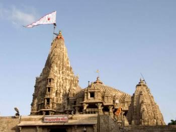 Gujarat Tour5D/4N