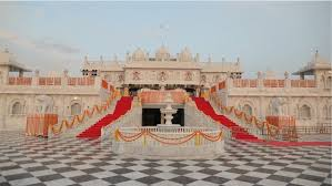 Dwarka Darshan Tour 3 Days