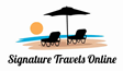 04 Nights/ 05 Days Bali Amazing Packages