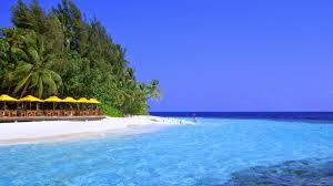 5 Nights & 6 Days Andaman & Nicobar Island Tour