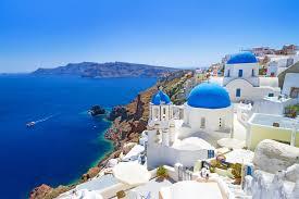 Greece Holidays Tour