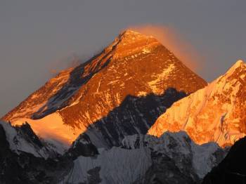 North India - Nepal Tours - 21 Days