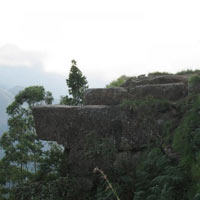 Bangalore - Mysore - Coorg - Ooty - Kodaikanal Tour