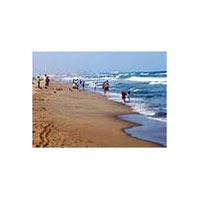 Tamilnadu - Karnataka - Pondicherry 8 Days Tour