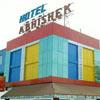 Hotel Abhishek Shirdi Tour