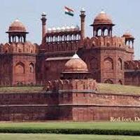 Delhi & NCR Tour by Car