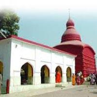 Agartala Tour