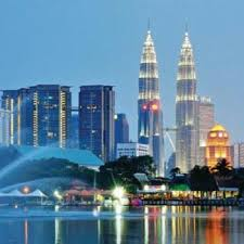 Langkawi Delights with Kl Surprise ( 5 Nights )