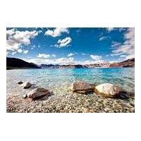 Ladakh Tour Package By Air