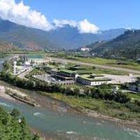Bhutan - The Himalayan Splendor Tour