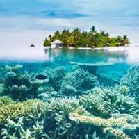 Mumbai to Maldives - Costa Neo Classica Cruise 10N/11D Tour