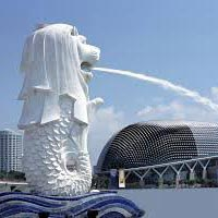 The Grand Cruise 5N/6D - Singapore, Penang, Port Klang Tour