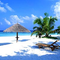 Mumbai - Tarkarli - Goa Tour- 06 Nights / 07 Days