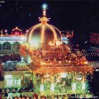 Mewari Valour & Romance Tour