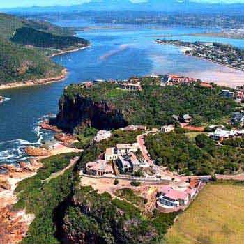 Exclusive Cape Town & Safari Tour