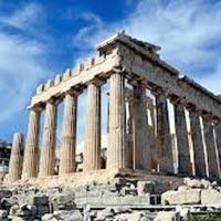 Anaxagoras Vacation Package: 13 Days