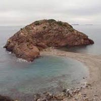 Aristophanes Vacation Package: 12 Days