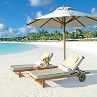 Experience Mauritius Tour