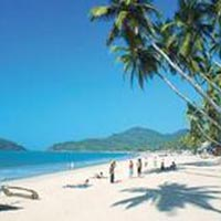 Arrive Goa airport / Railway Station, transfer to Hotel. Overnight at Hotel Tour