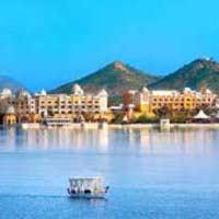 Extensive Rajasthan Tour