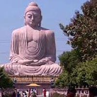 Land of Buddha Tour