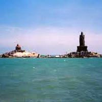 17 Nights and 18 Days South India Trip,17Night-18Days-Tour Package
