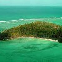 Lakshaweep Samudram Package,4Night-5Days-Tour Package