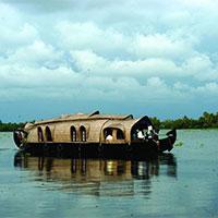 Kerala Tour Package.
