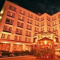 Vaishali Hotel Kathmandu Package