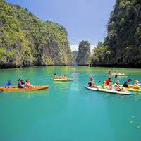 Phuket Special Tour