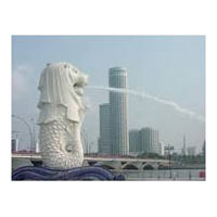 Singapore Super Deal Package