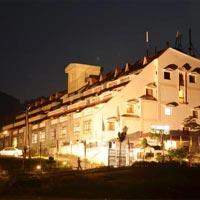 Uttarakhand Calling Tour