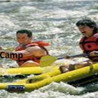 Rishikesh Rafting Pkg.
