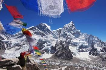 Himalayan Experience Tour