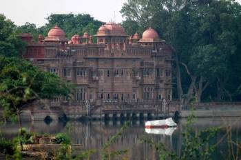 Rajasthan – Deserts, Forts & Palaces Tour